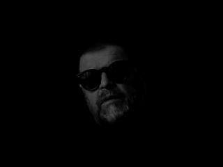 Аквариум - Песни Нелюбимых (Видеопортрет работы Марии Плешковой)