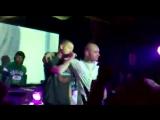 Oxxxymiron / Оксимирон -  Последний звонок Концерт LIVE [vk.com/poshumime]