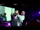 Oxxxymiron / Оксимирон - Последний звонок Концерт LIVE vk/poshumime