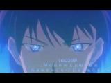 Anime клип - The Howling (Аниме микс + Аниме мистика + Анимэ сражения на мечах + Новые видео 2015) - YouTube
