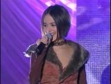 Alizee - Moi Lolita - Live (с субтитрами)