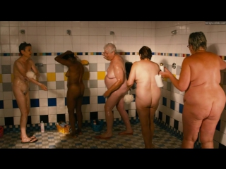Michelle williams, sarah silverman, jennifer podemski -take this waltz-