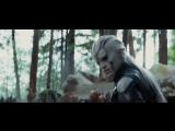 «Стартрек: Бесконечность»: дублированный трейлер #3