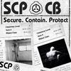 SCP Containment Breach | OFFICIAL COMMUNITY