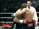 2007-06-16 Konstantin Airich vs Adnan Serin
