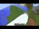 Карты в майнкрафте на прохождение LP№3 Финал Земли!