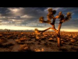 chapter xj - resurrection (jorn van deynhoven remix).wmv