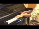 【Piano】La Soldier (Seramyu)【Arrange】