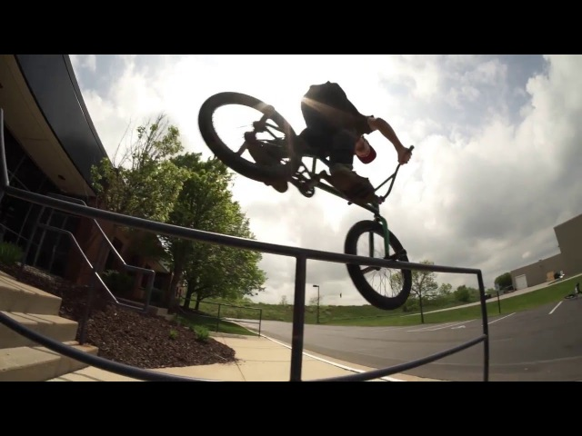 WETHEPEOPLE LIT (2015) Dan Kruk Part
