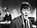 The Animals - House of the Rising Sun (UK TV, 1964)