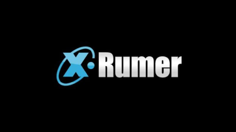 Xrumer Раскрутка YouTube с помощью Xrumer Часть 1 Теория
