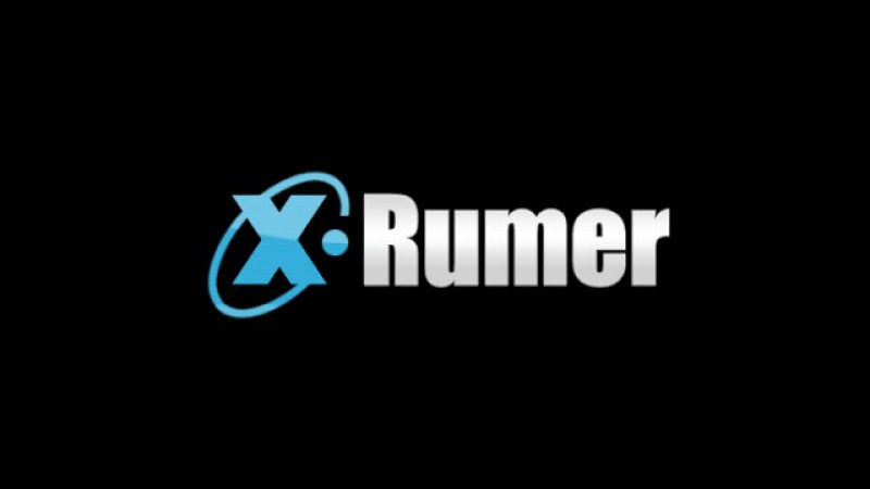 Xrumer Раскрутка видео на Youtube Xrumer Часть 2 Практика