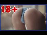 ПОШЛАЯ ПОДБОРКА ПРИКОЛОВ (18+) - #26 Выпуск CoubeMan Coub, Funny videos, Fail, Vine Compilation