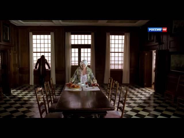 Тайны дворцовых переворотов - 10 (2000). Реж. С. Дружинина