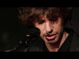Federico Aubele - Laberinto De Ayer (Live on KEXP)