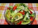 Маринованные зеленые помидоры Как замариновать зеленые помидоры