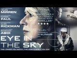 Всевидящее око   /   Eye in the Sky     2016     Theme Music