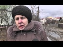 40 лет без дороги как живут пинчане на улице Энгельса?