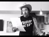 Yelawolf - New Freestyle (06.06.2016)