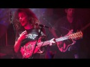 King Gizzard The Lizard Wizard Live at AB - Ancienne Belgique (Full Show)