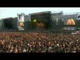 Iced Earth - Live @ Wacken Open Air 2011 - Full Concert