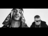 L'ONE Все Танцуют Локтями prod by Dj Booch ) Official Video