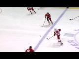 BLACKHAWKS vs. RED WINGS Краткий Обзор Матча HD (07.03.2016)