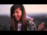 Maddi Jane Feat. Chester See & Josh Golden