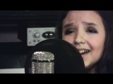 Maddi Jane - Mine (Taylor Swift)