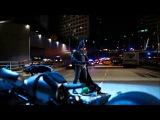 639 The Dark Knight Rises - Batman's First Appearance Scene IMAX Edition 1080p