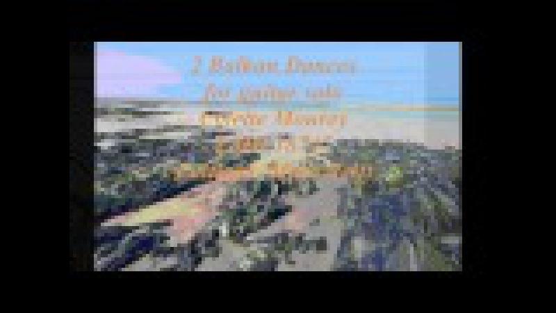 2 Balkan Dances for guitar solo Colette Mourey EMR 18747 Editions Marc Reift