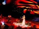 ЛИЛИ ИВАНОВА КАМИНО (Live) CAMINO (Live)