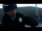 Полицейский напал и разбил телефон. ГАИ ДПС