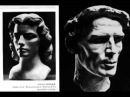 ARNO BREKER The Beautiful Aryan Aesthetic of the Third Reich's Master Sculptor