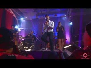 Sting - Desert Rose (cover by Егиазар Фарашян) Легенды.Live