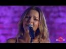 Elvis Presley - Love Me Tender (cover by Валерия Садовская) Легенды.Live