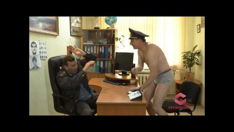 Смайловичи - для программы Вечерний Минск 04.09.14