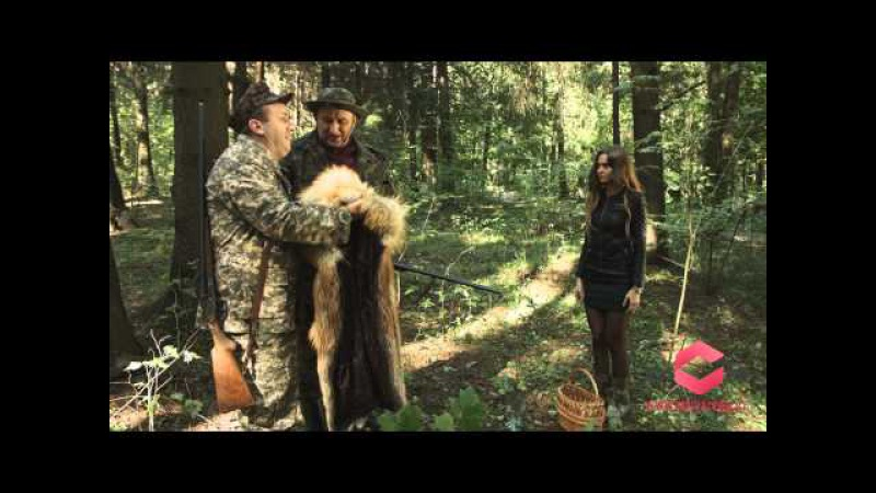 Смайловичи - программа Вечерний Минск 17.10.14