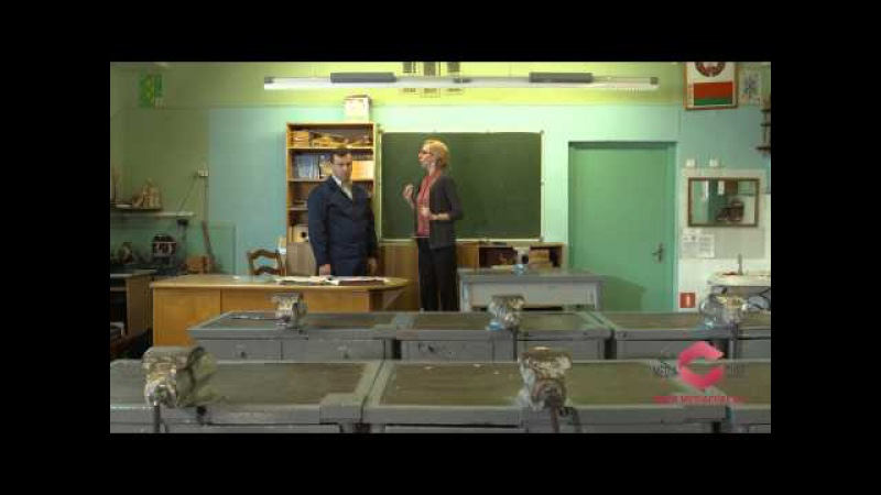 Смайловичи - программа Вечерний Минск 03.10.14