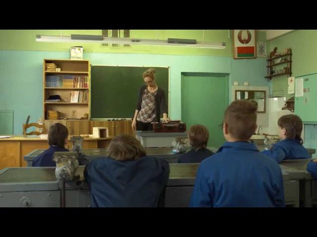 Смайловичи - программа Вечерний Минск 16.05.2014