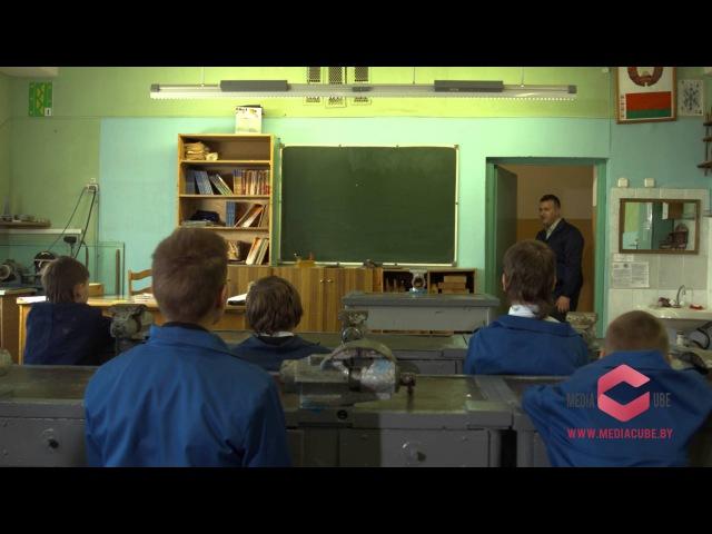 Смайловичи - программа Вечерний Минск от 30.05.14