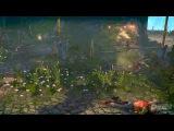 Enslaved E3 2010 Trailer
