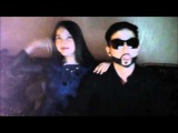 Cover by MC Doni и Натали - А Ты такой красивый с бородой