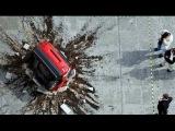 ► Машины - Призраки ПОДБОРКА Паранормальные явления на дороге