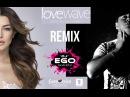 Iveta Mukuchyan LoveWave Dj EGO Remix Armenia Eurovision 2016