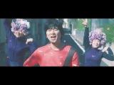 Hata Motohiro - Sumire