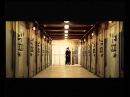 Враг государства №1: Легенда (2008) трейлер