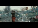 Железный Человек 2 Русский Трейлер HD Iron Man 2 Russian Trailer HD
