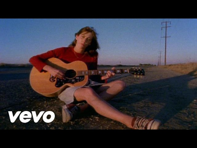 Beth Orton - Someone's Daughter (2008)