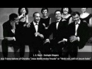 J. S. Bach-Swingle Singers - Transcription of Jesu Joy of Man's Desiring from Cantata BWV 147